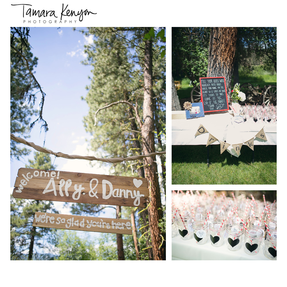 forest_wedding_details