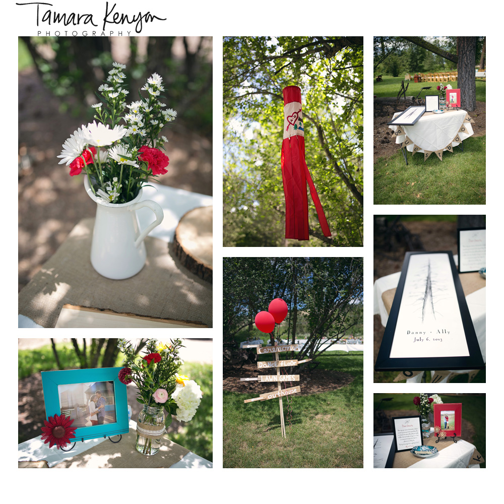 wedding_in_the_woods
