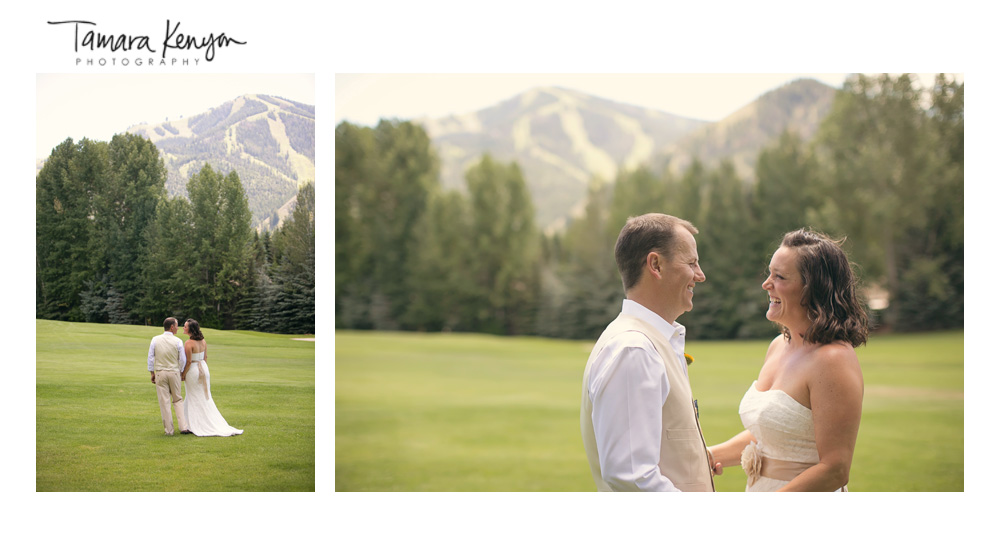 Brooke_Jade_Baldy_Mountain_Wedding_Sun_Valley