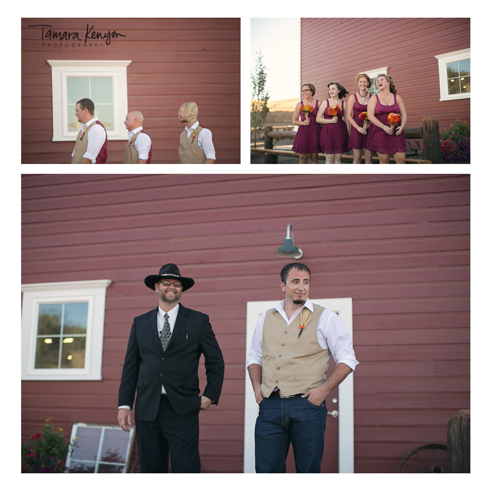 Country_Wedding
