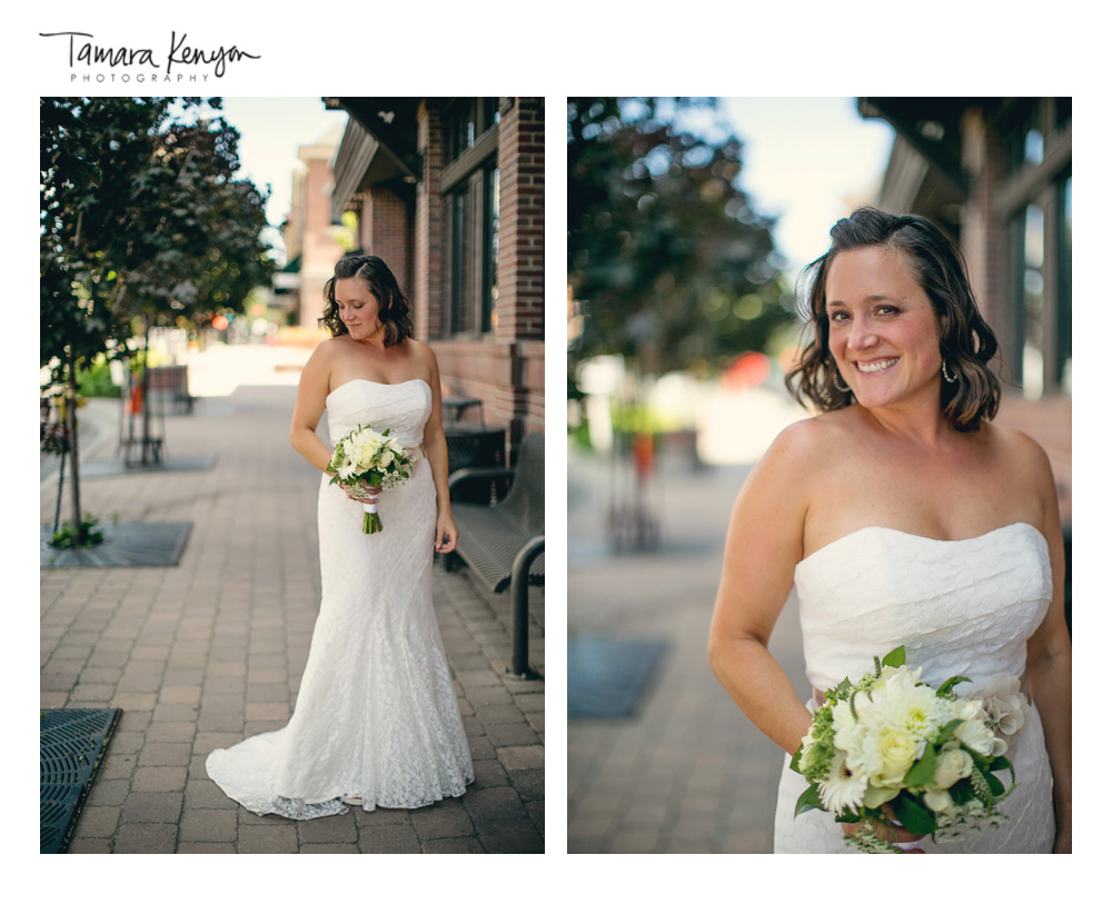 Downtown_Ketchum_Wedding