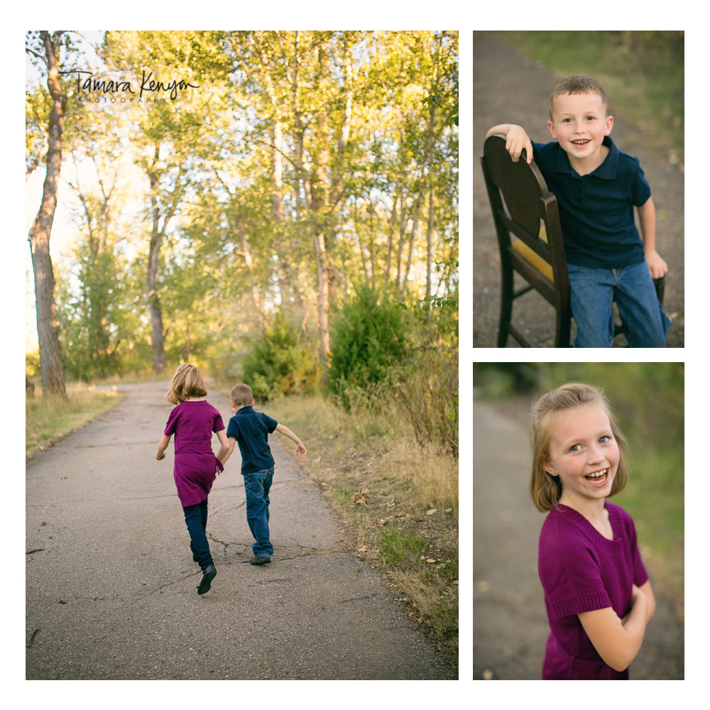 Fall_Boise_Photography