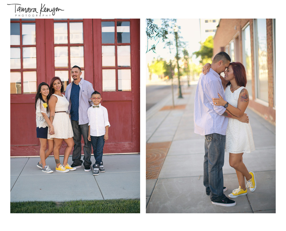 Husband_Wife_Red_Door_Photography