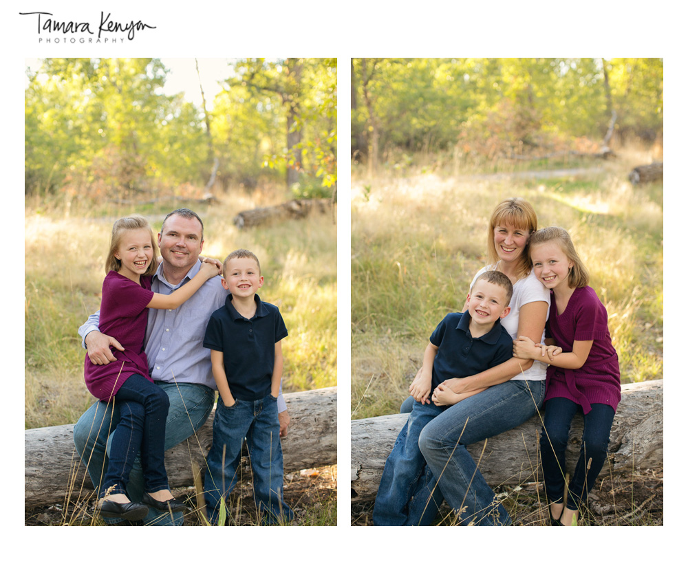 Idaho_Boise_Family_Photography