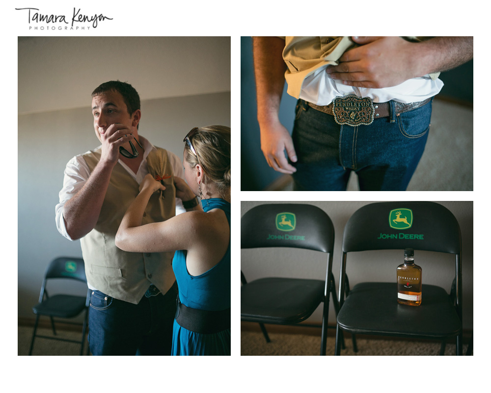 Pendleton_whiskey_wedding