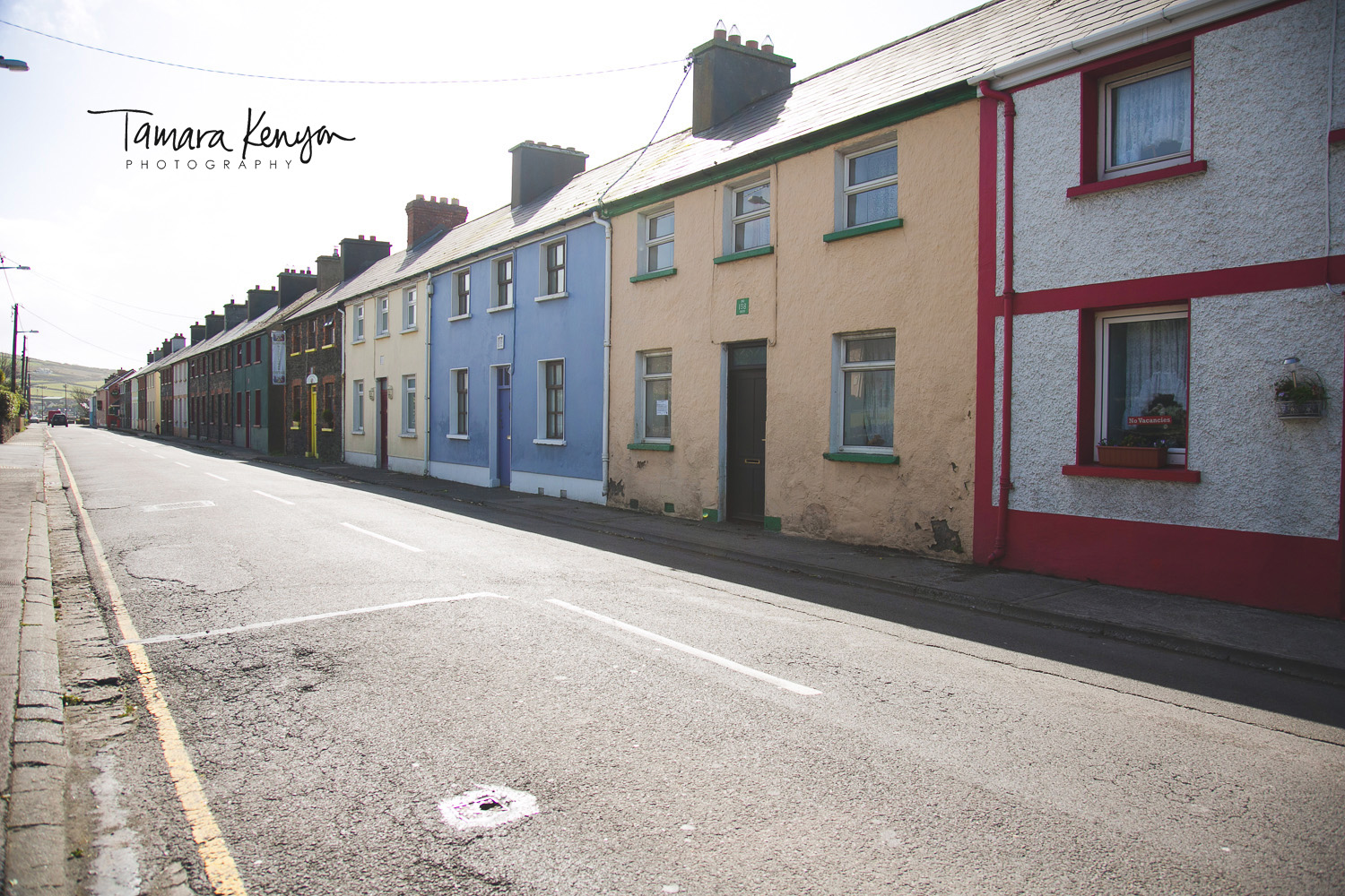 Dingle_Ireland