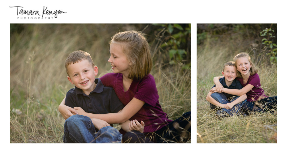 Sibling_photographer_Boise