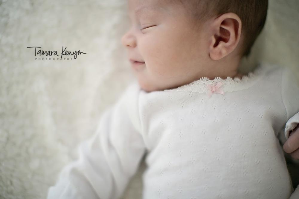Sleeping_Baby