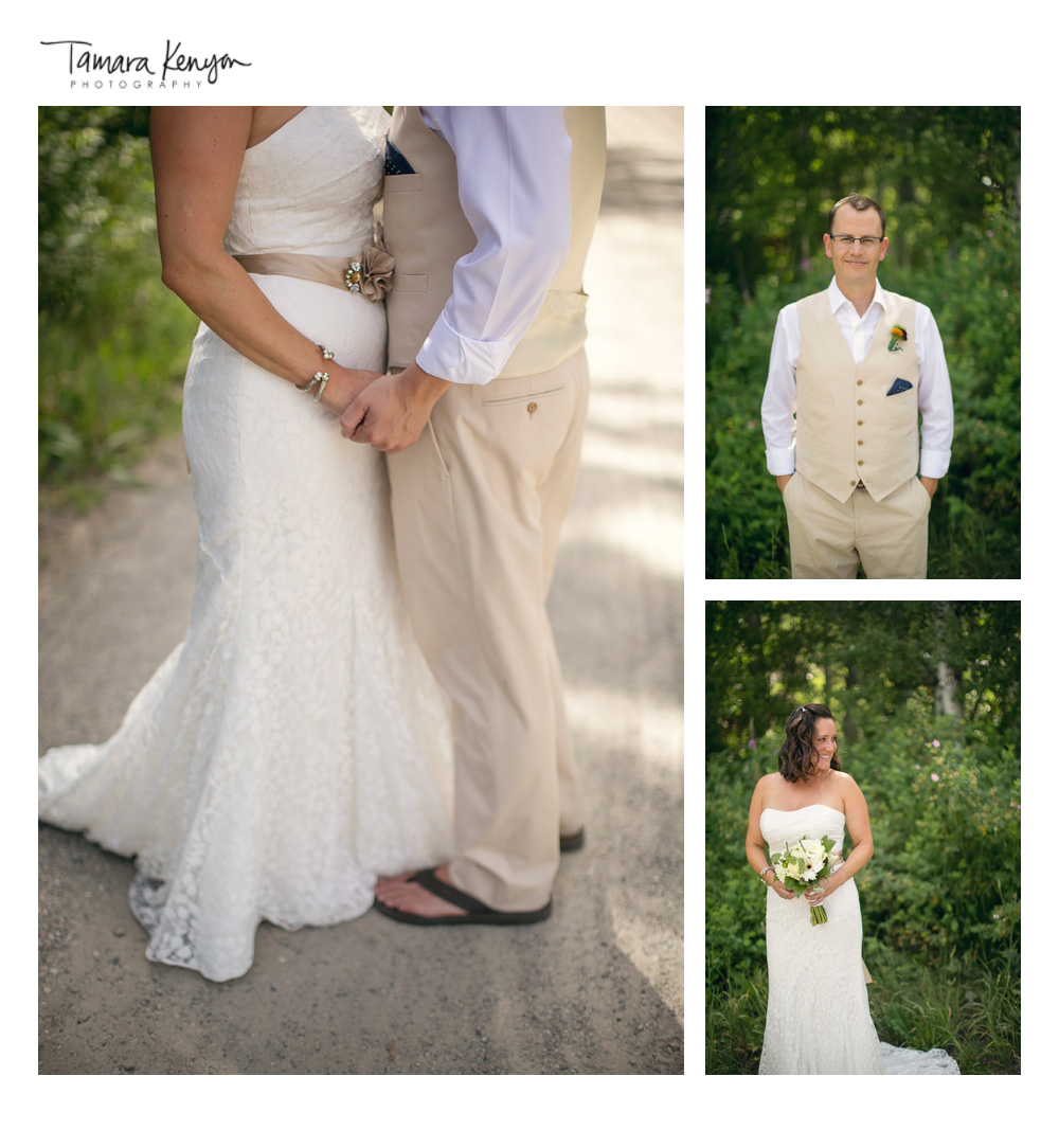 Sun_Valley_Idaho_Bride_Groom