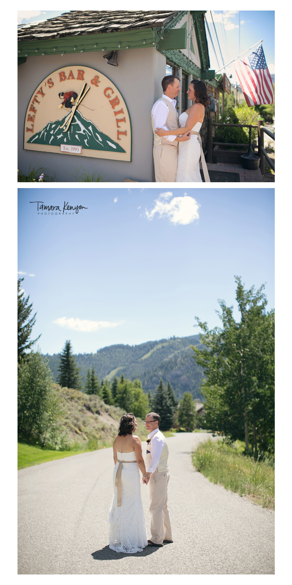Sun_Valley_Idaho_Wedding