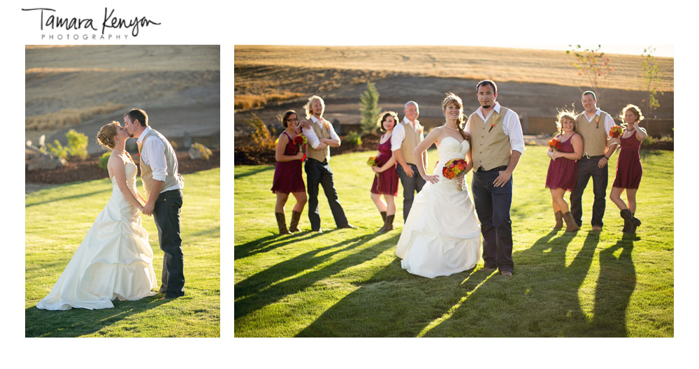 Wheat_field_wedding
