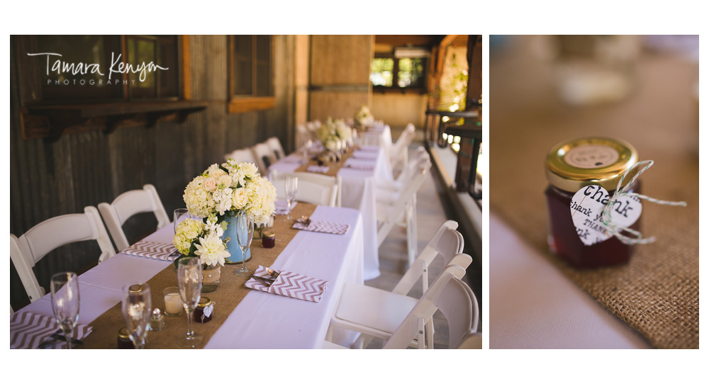 Los_Alamos_California_Wedding