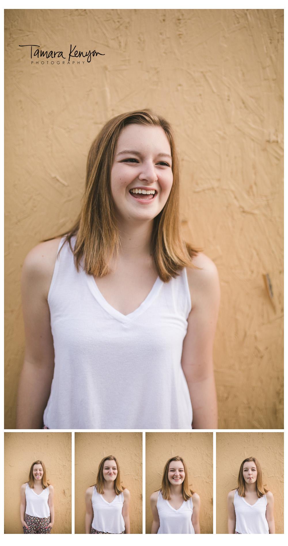 High_School_Girl_Senior_Idaho.jpg