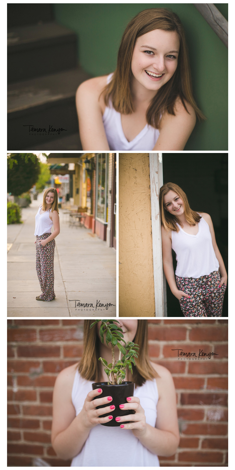 Urban_High_School_Senior_Portraits.jpg