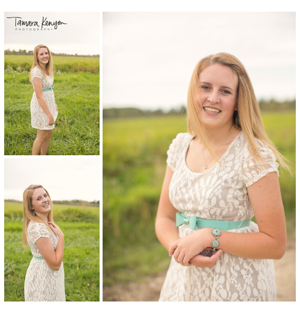 field_summer_dress_photgrapher_idaho.jpg