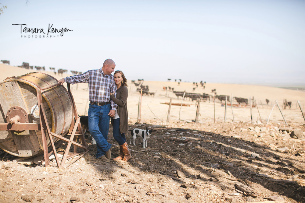 farm_engagement_california_idaho.jpg