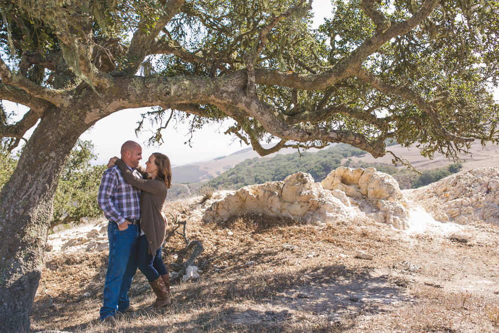 california_hills_engagement.jpg