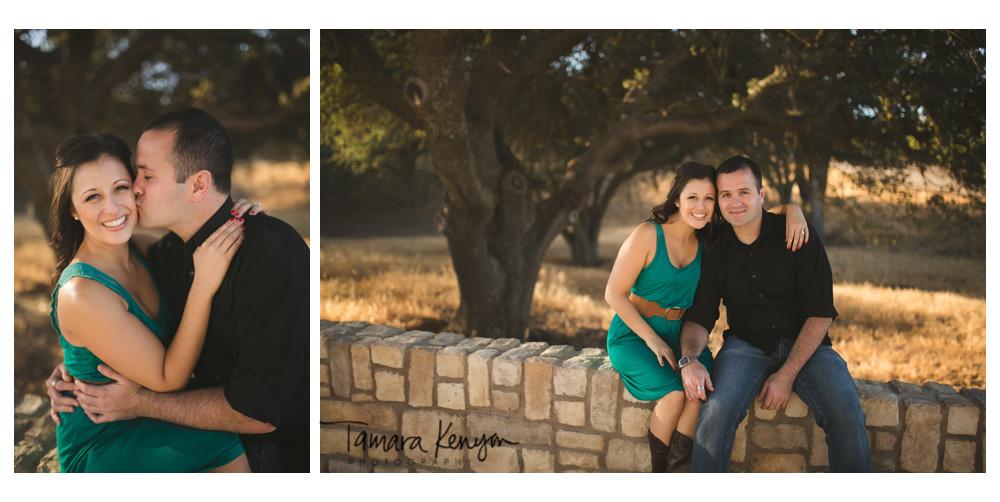Boise_wedding_photographer.jpg