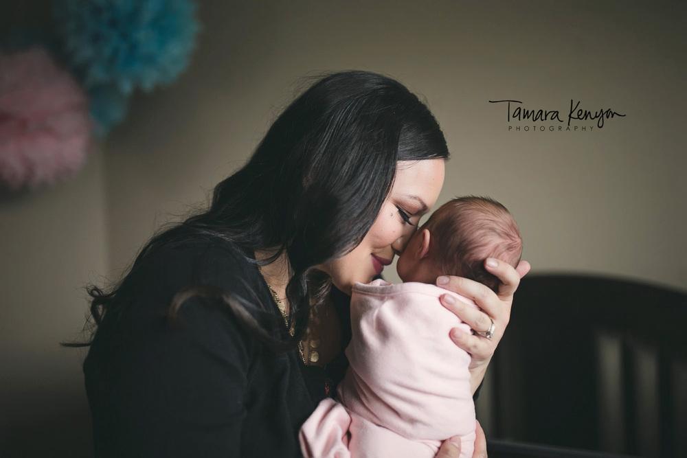 mother_newborn_boise