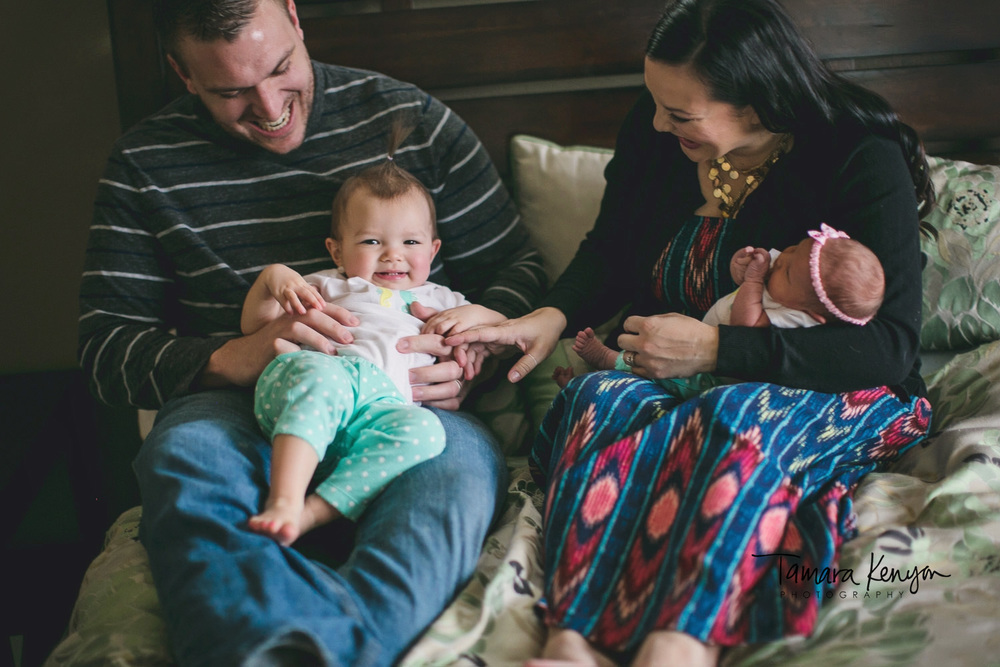 family_tickle_lifestyle_photographer