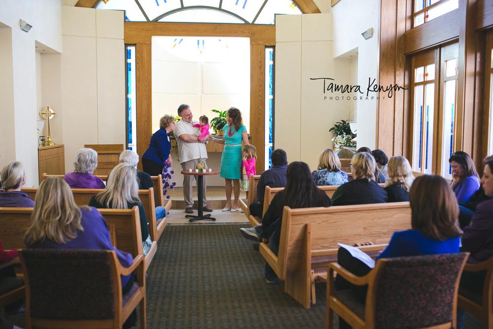 adoption_ceremony_boise_idaho_church