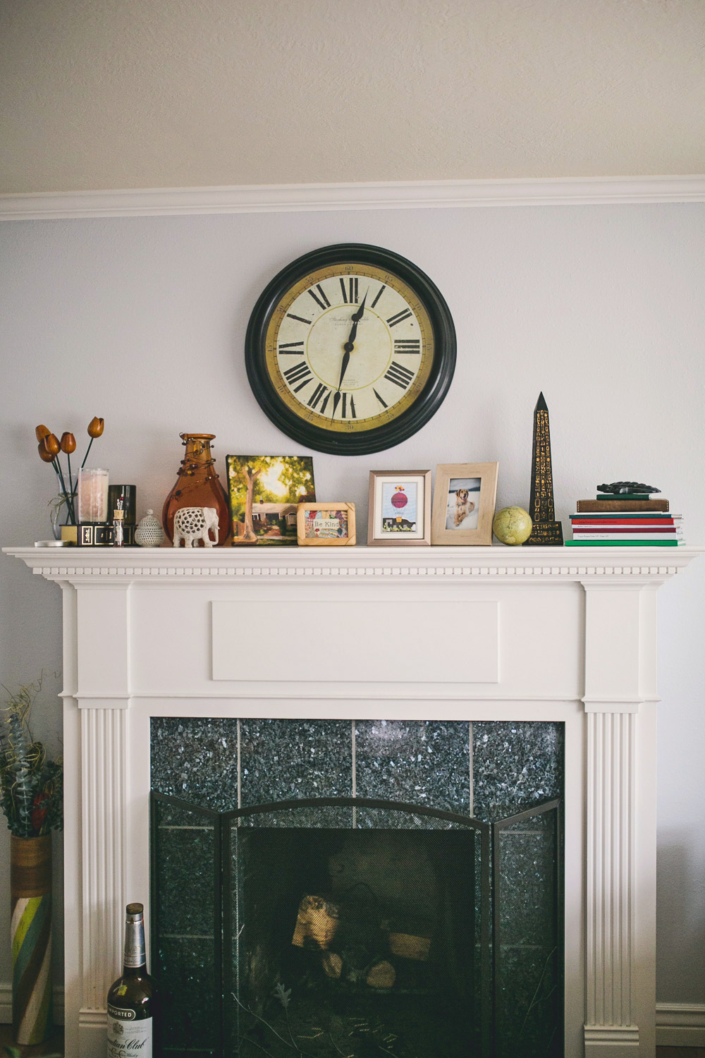 fireplace_mantle_decor