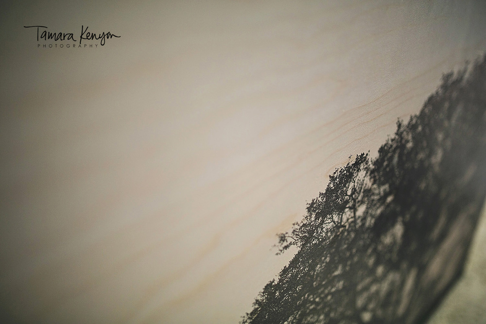 up_close_wood_print