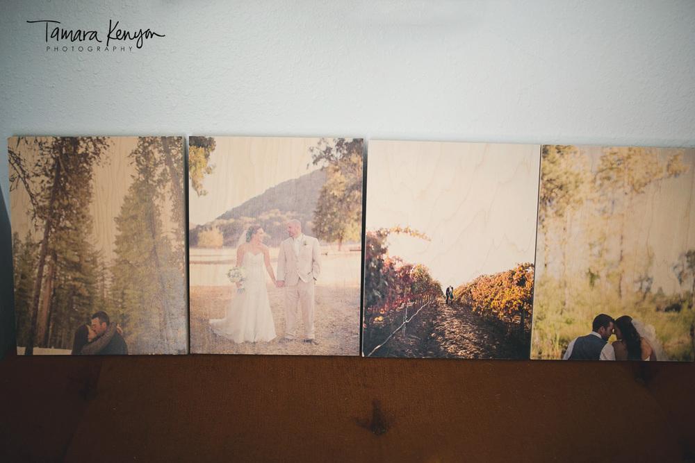 11_x_14_wood_prints