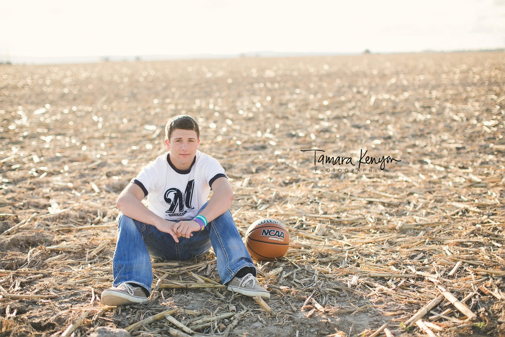 basketball_corn_field_high_school