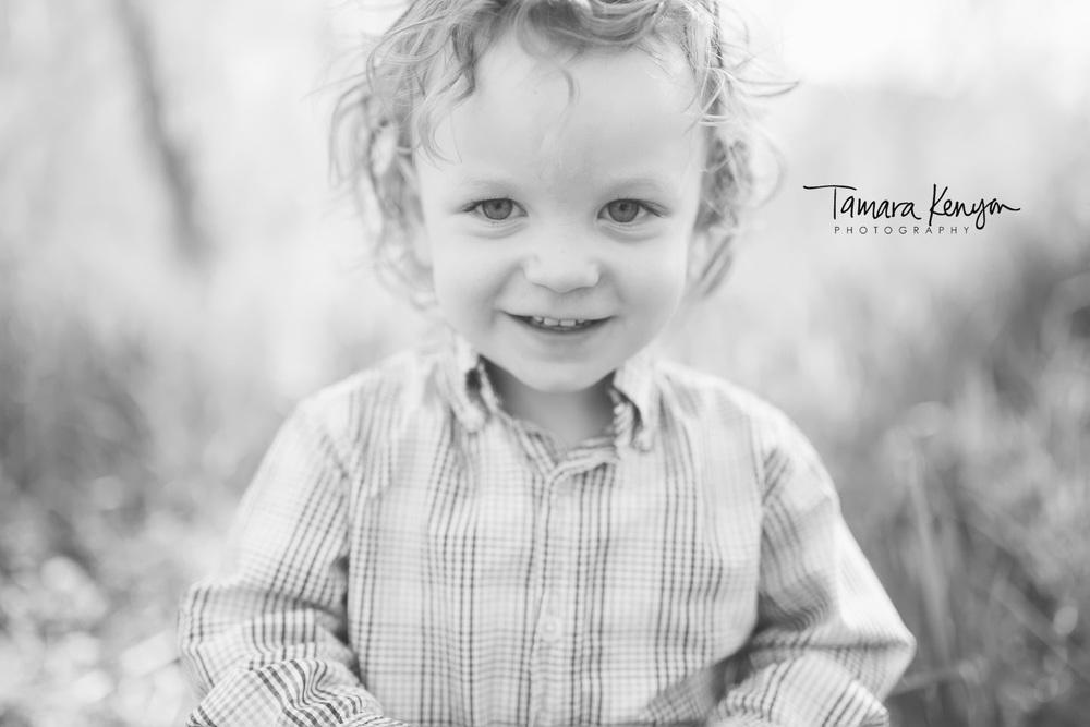 Boise_family_photographer