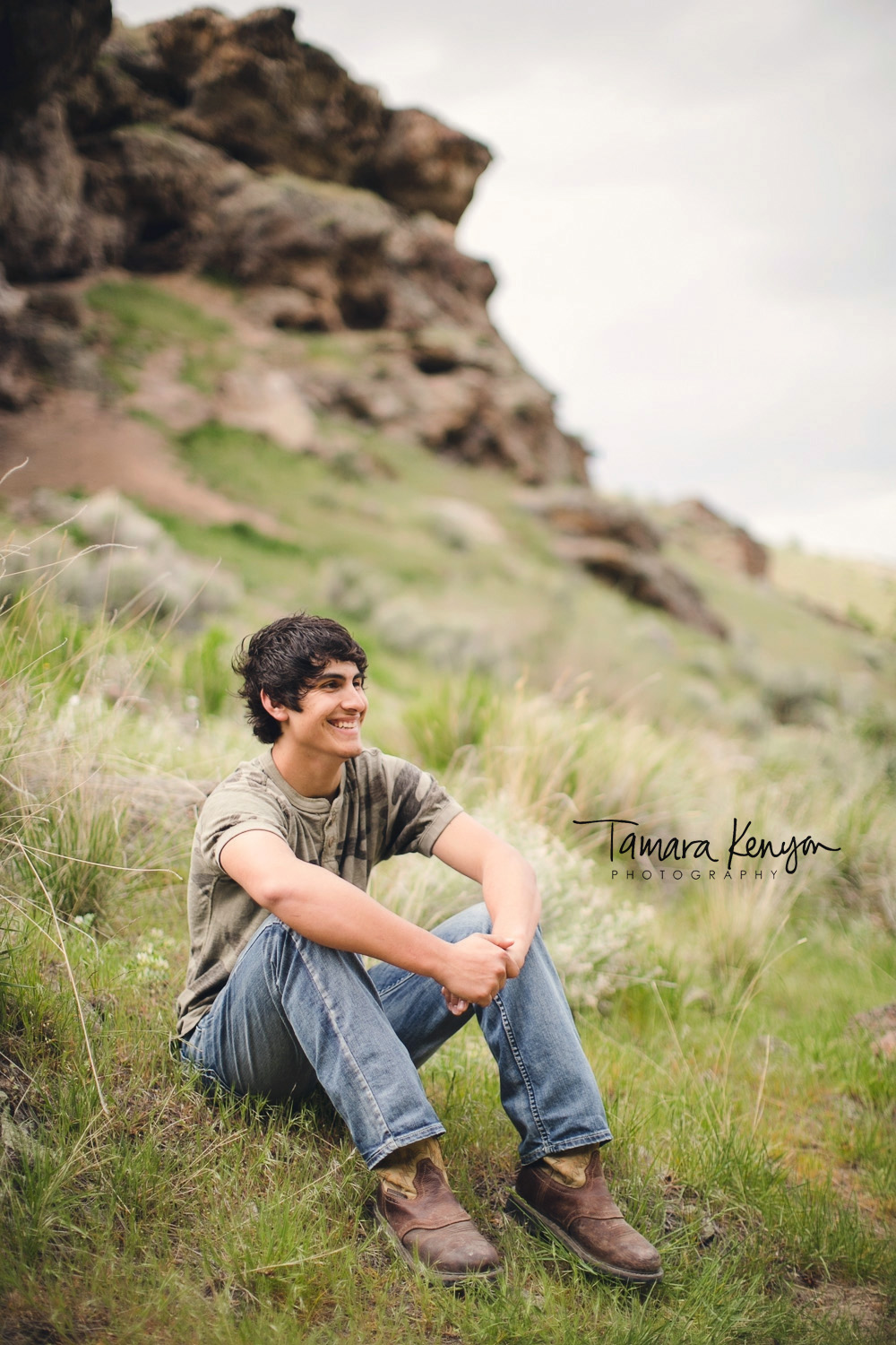 senior_photographer_boise_hills