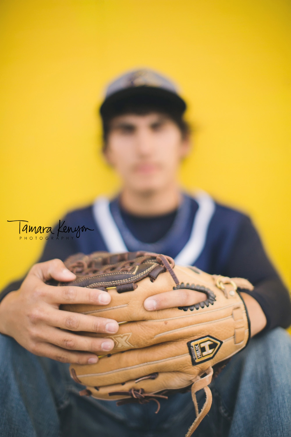 baseball_senior_photo