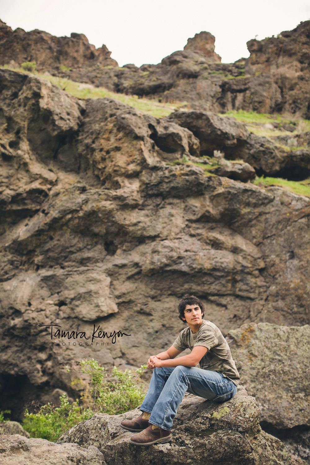 senior_guy_boise_photographer