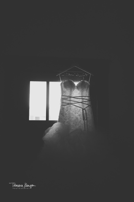 paso_robles_wedding_photographer
