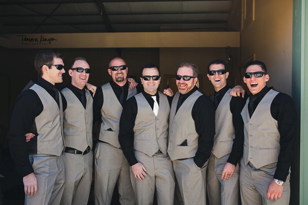 groomsmen_california_central_coast_wedding