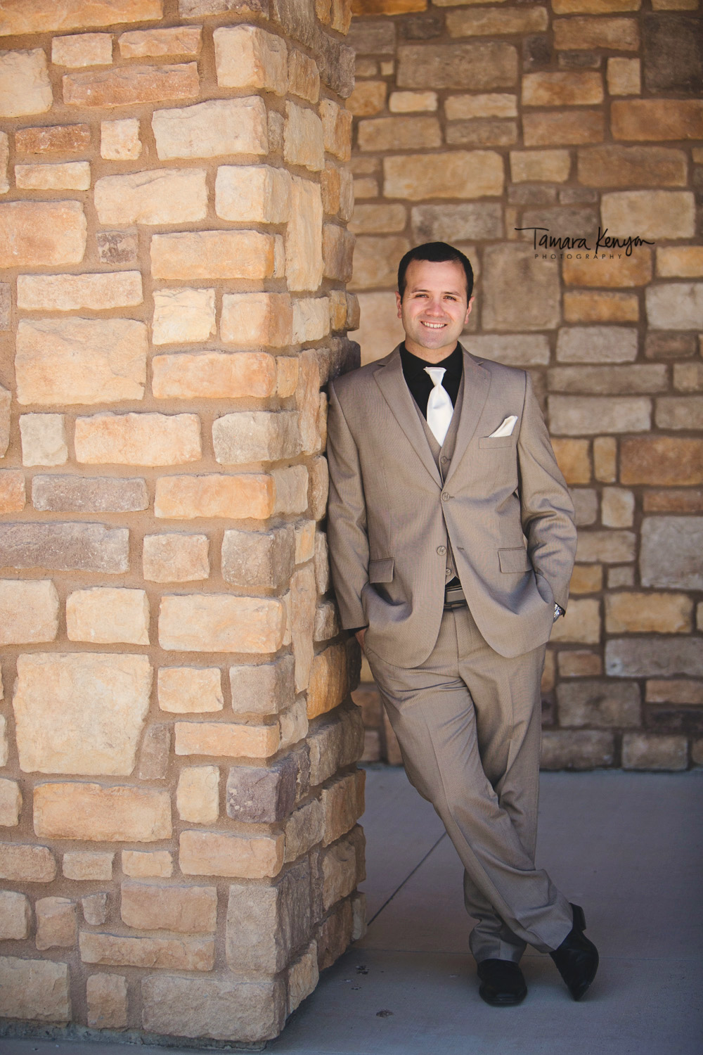 winery_wedding_paso_robles