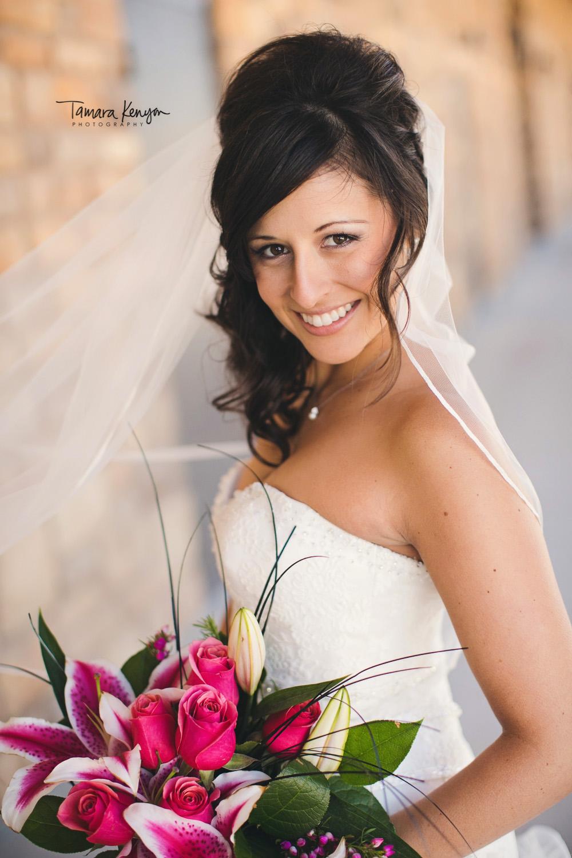 bride_winery_wedding_in_paso_robles