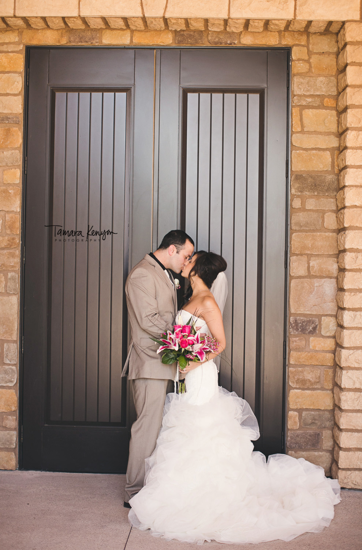 bride_groom_pear_valley_paso_robles