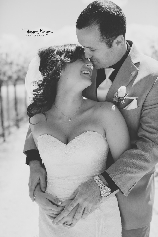 vinyard_wedding_photos_paso_robles