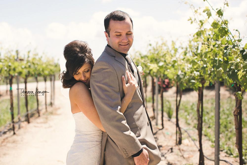 mark_haupt_melissa_amaya_wedding