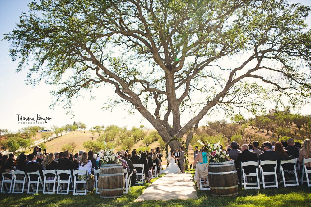 wedding_ceremony_winery_paso_robles