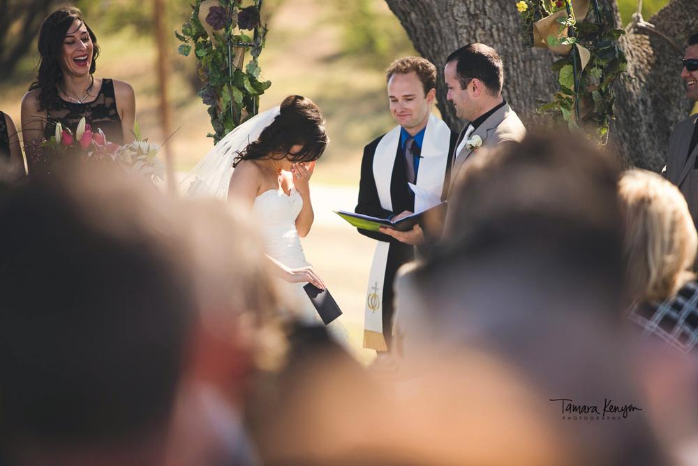 bride_laughing_wedding_ceremony