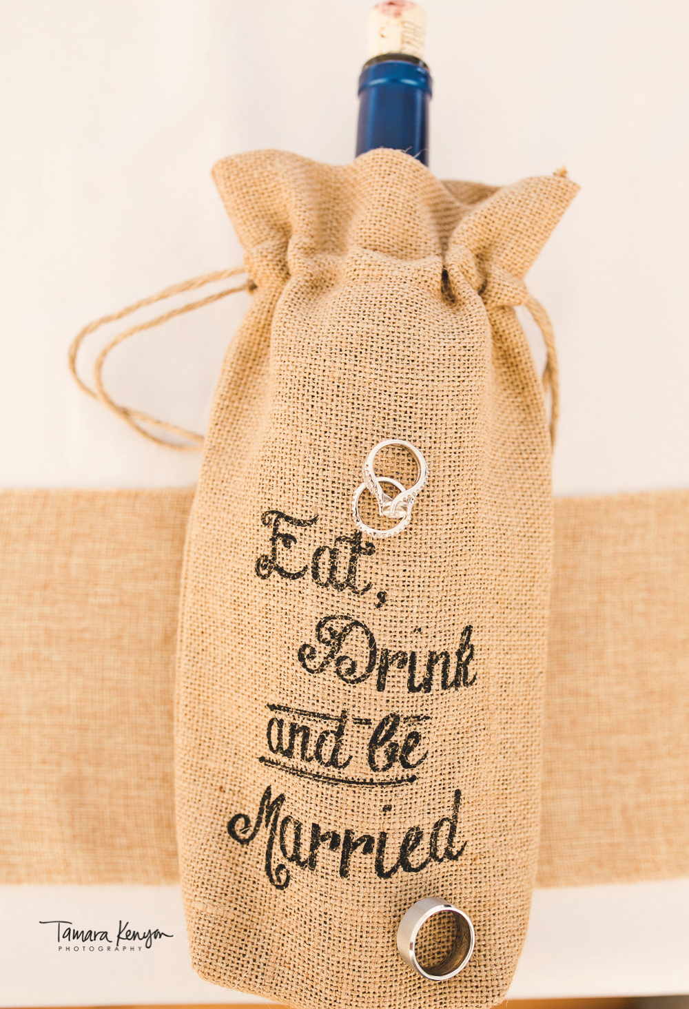 eat_drink_and_be_married_wine_bottle_bag