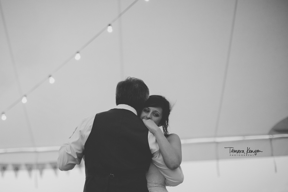 father_daughter_dance_wedding