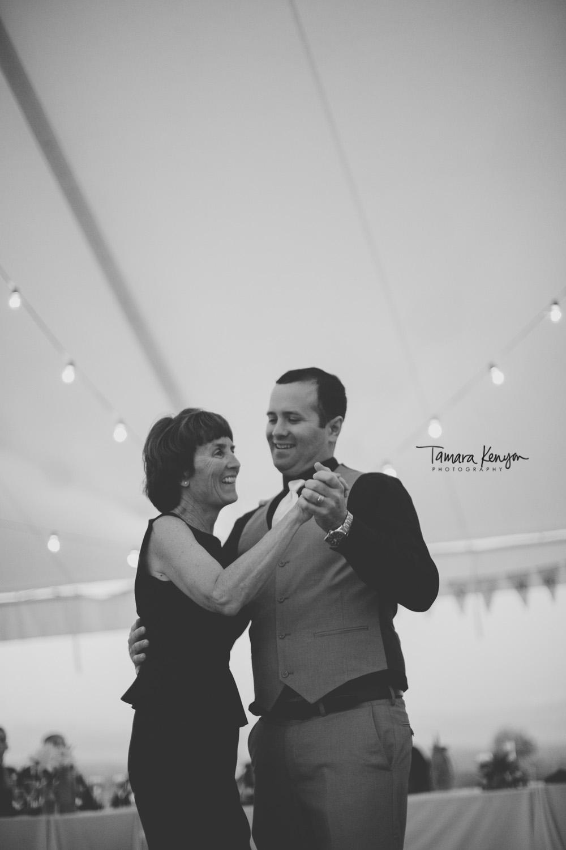 mother_son_dance_wedding