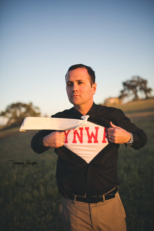 Super_hero_groom_wedding