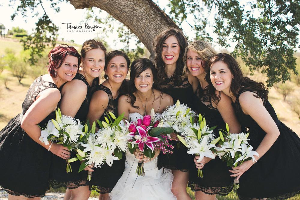 Bridesmaids_paso_robles_wedding_photographer