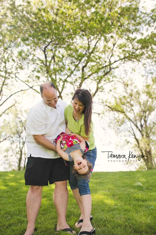 family photographer idaho