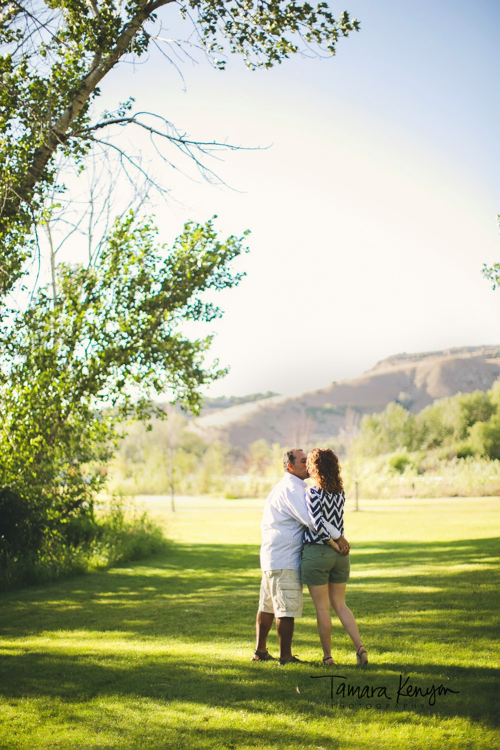 boise idaho wedding photographer