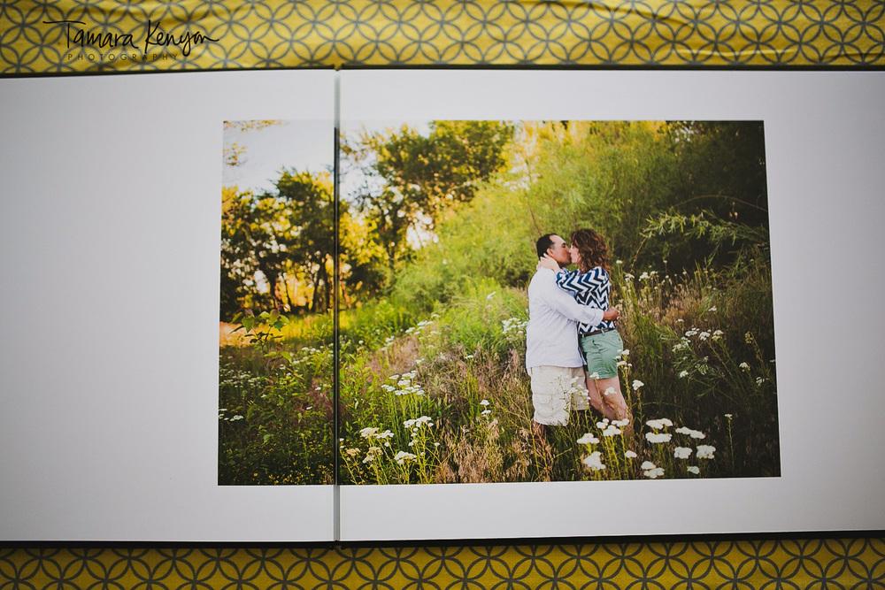 wedding photographer boise idaho